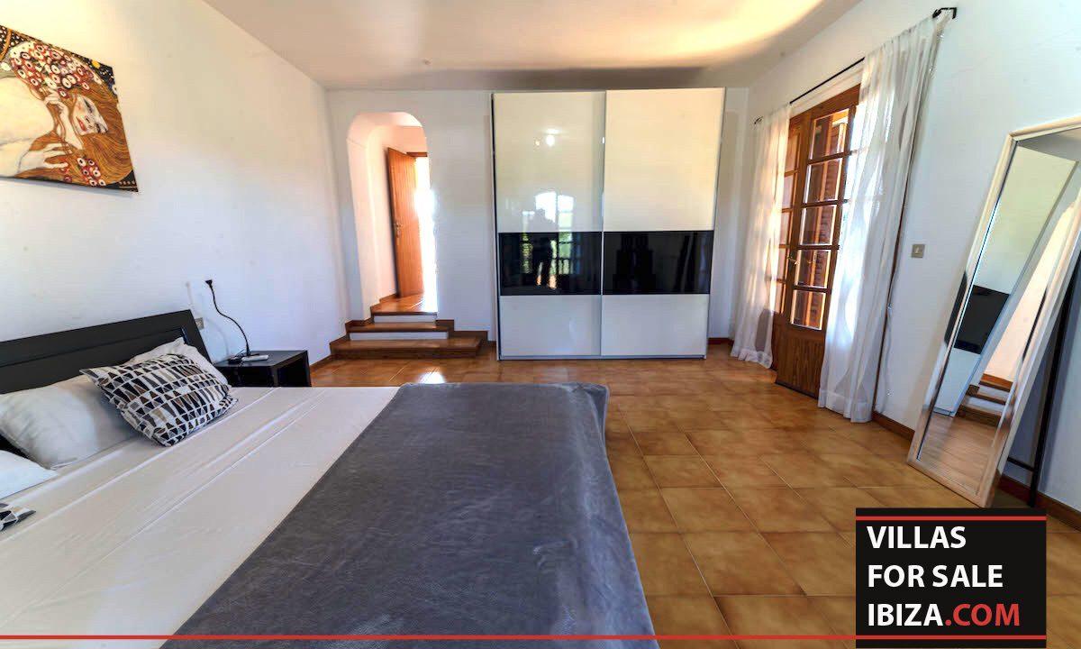 Villa Cilos_12