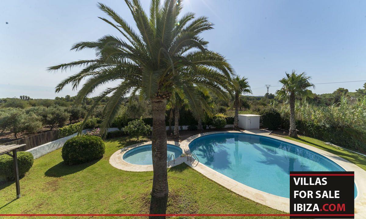 Villa Cilos_14
