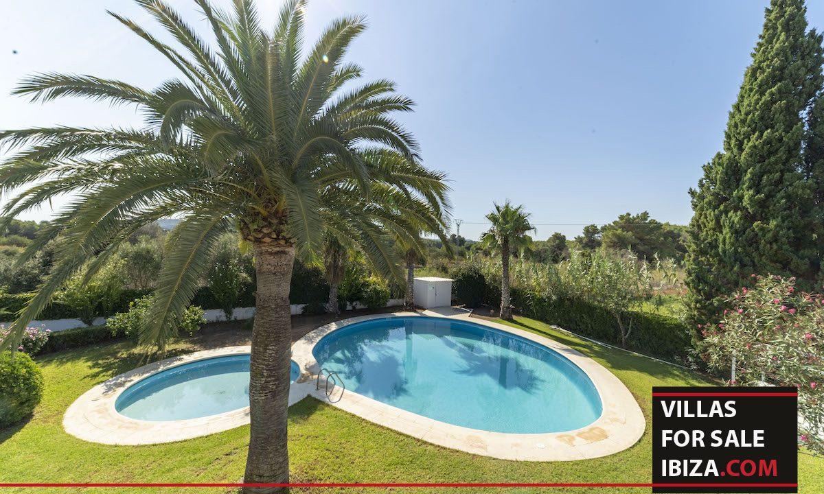 Villa Cilos_16