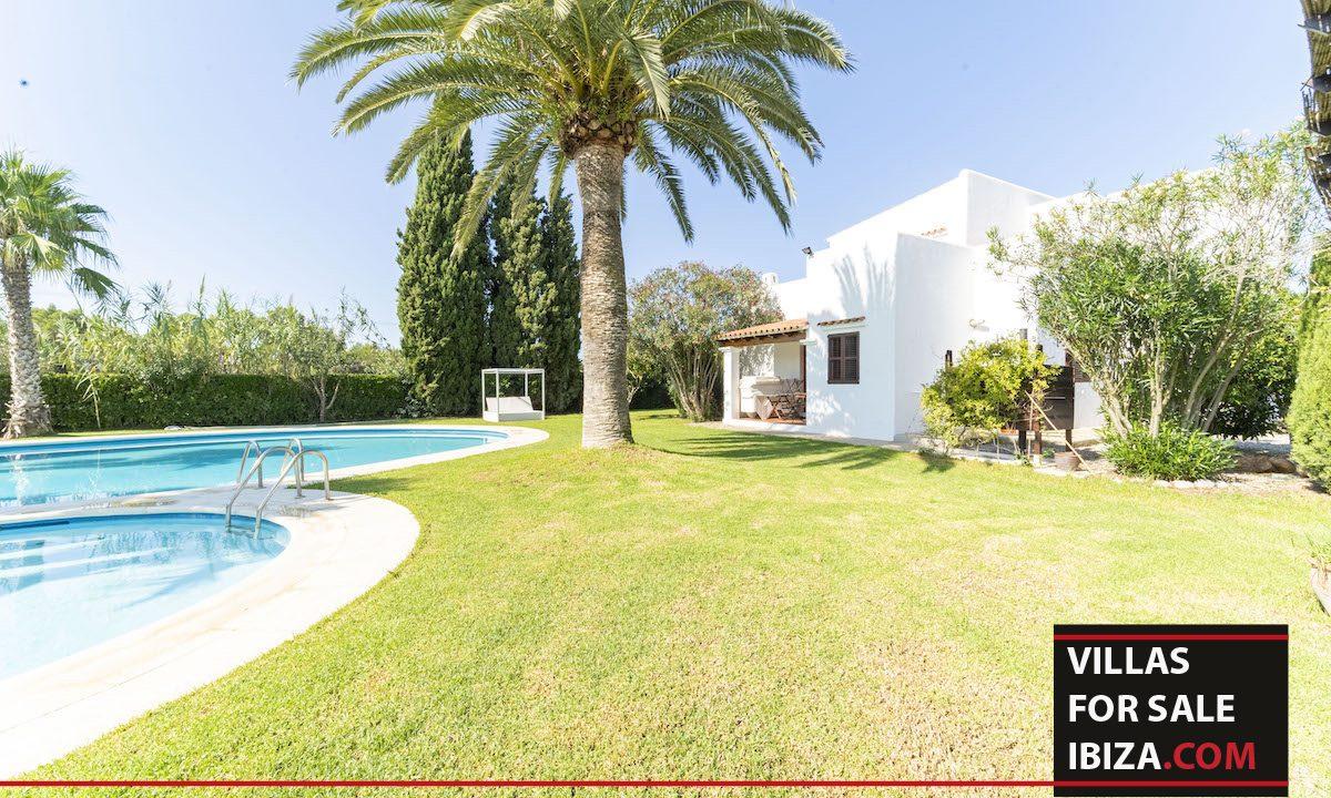 Villa Cilos_20