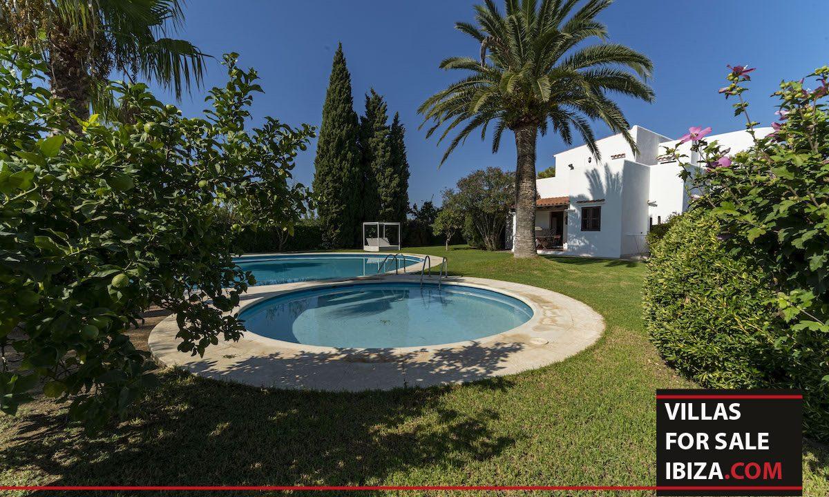 Villa Cilos_21