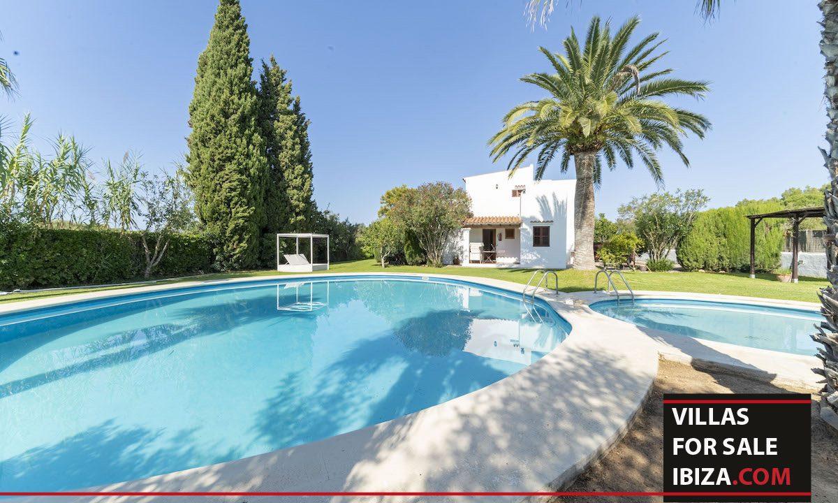 Villa Cilos_22