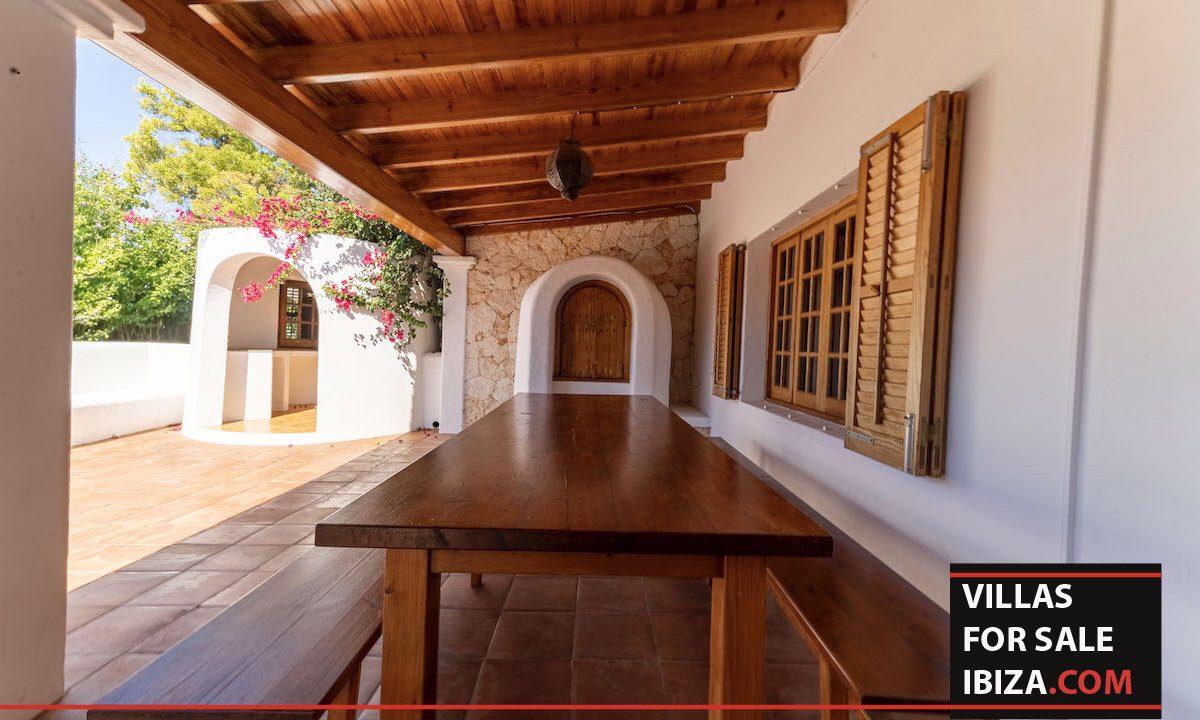 Villa Cilos_28