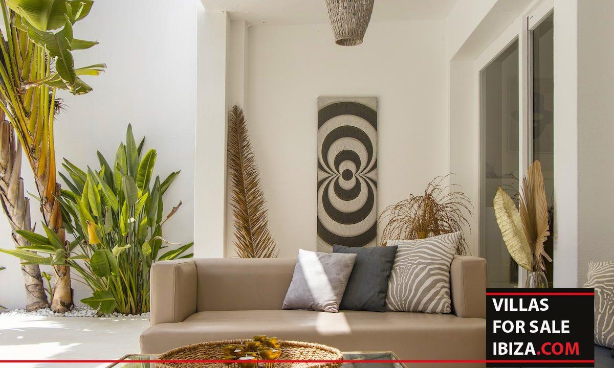 Villas for sale Ibiza - Villa Revelisa 10