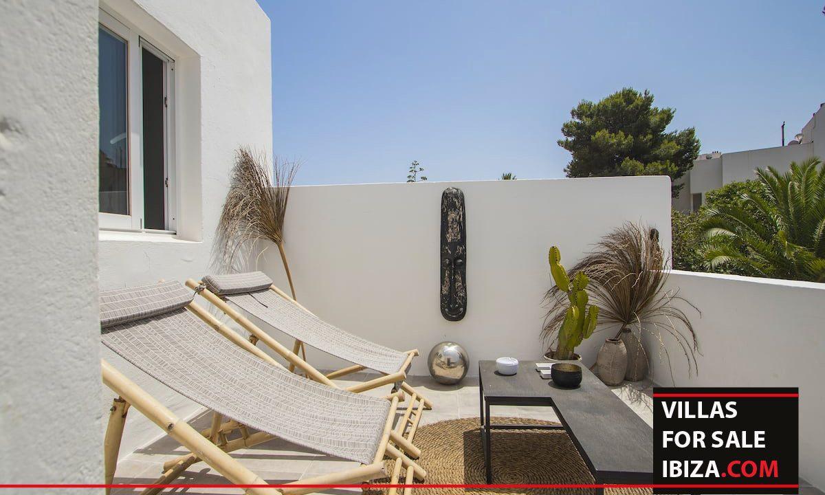 Villas for sale Ibiza - Villa Revelisa 20