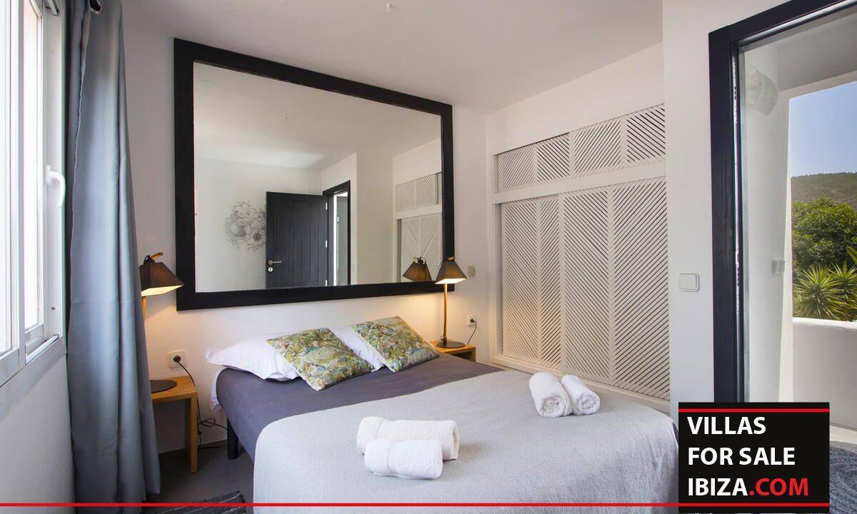 Villas for sale Ibiza - Villa Revelisa 25
