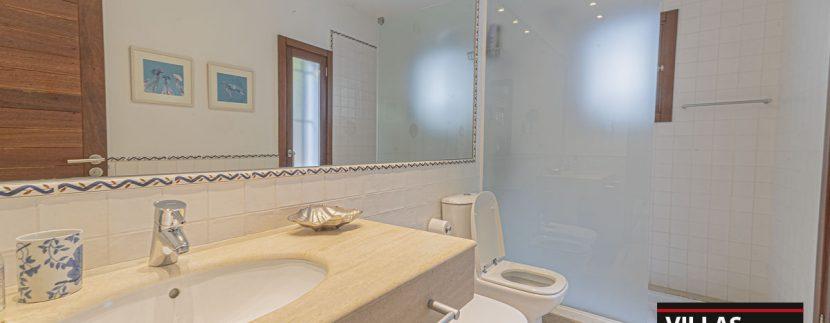 villas for sale Ibiza - Villa Mediterenean 15