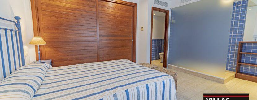 villas for sale Ibiza - Villa Mediterenean 24