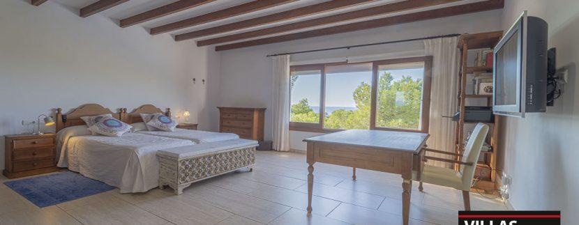 villas for sale Ibiza - Villa Mediterenean 29