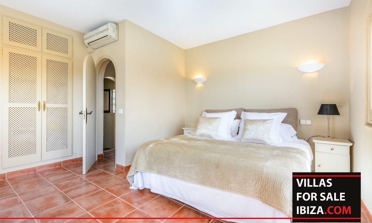 Villas for sale Ibiza - Villa Colina .10
