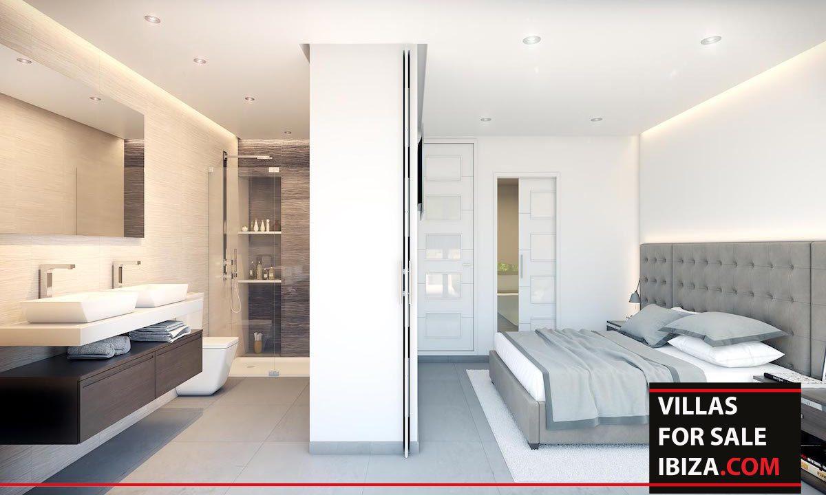 Casa Ses Torres _Bedroom 2