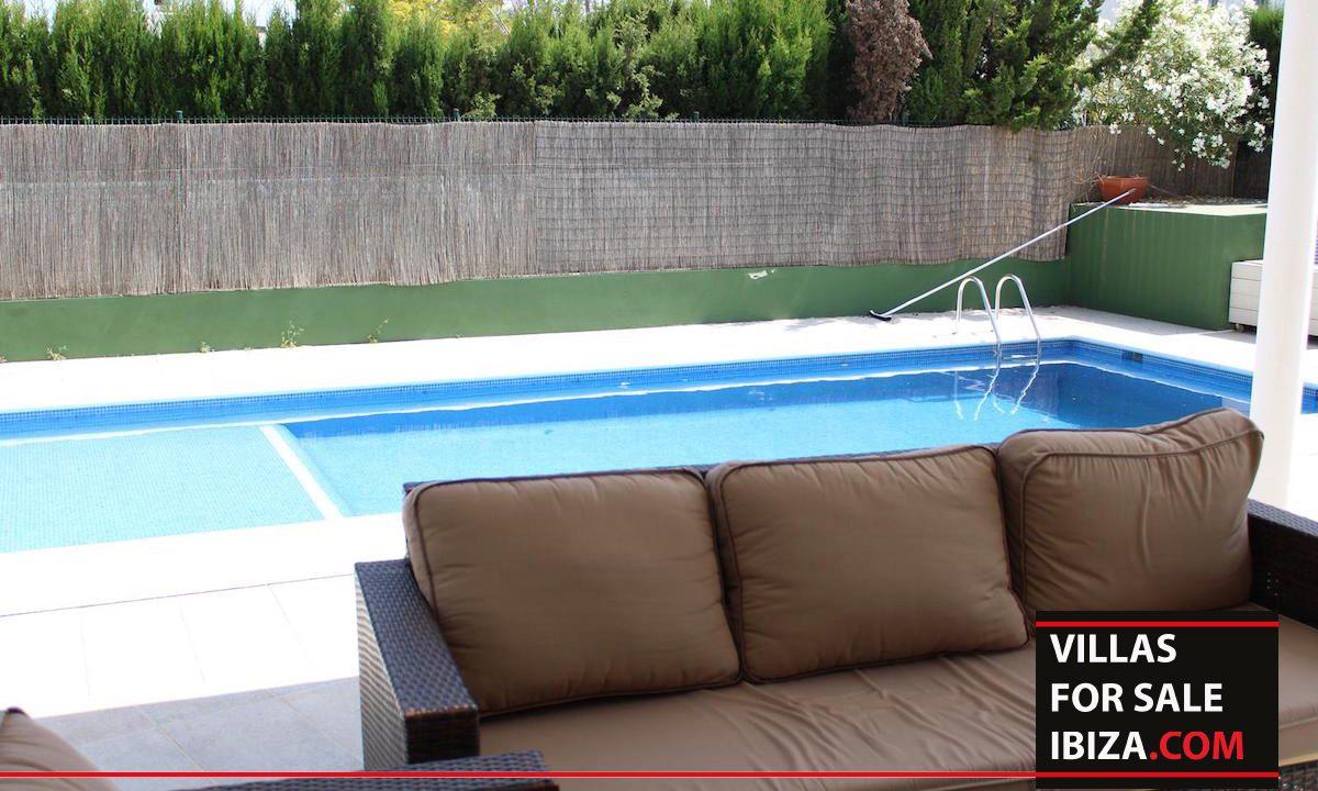 Villas for sale Ibiza - Villa Guardiola 5