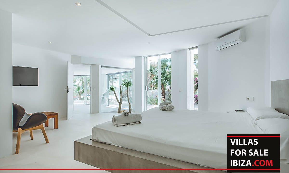 VIllas for sale Ibiza - Villa Kaniko 12