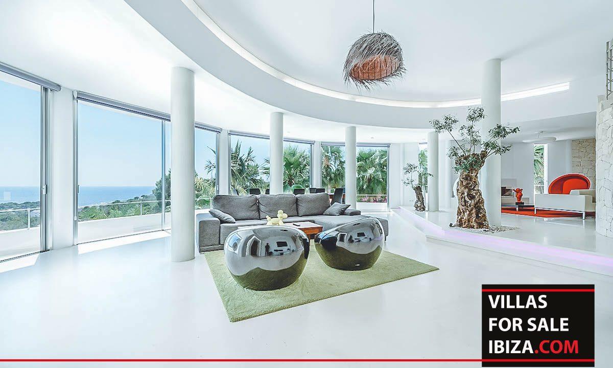 VIllas for sale Ibiza - Villa Kaniko 15