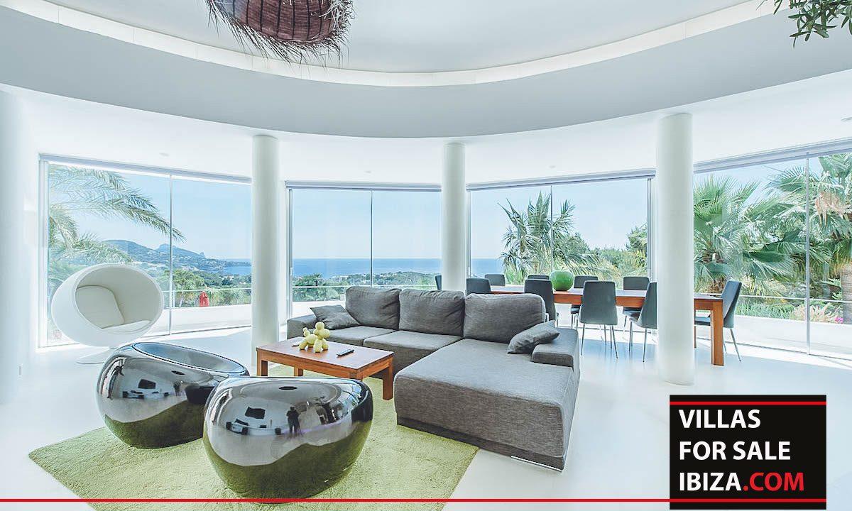 VIllas for sale Ibiza - Villa Kaniko 16