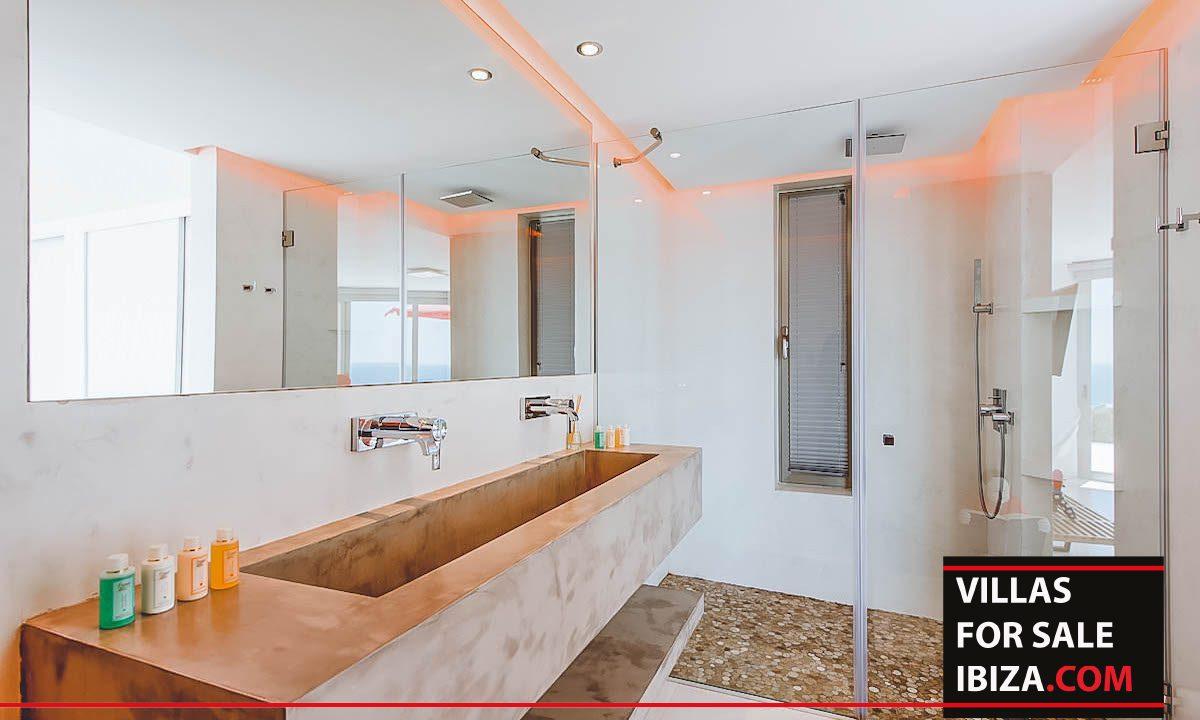 VIllas for sale Ibiza - Villa Kaniko 20