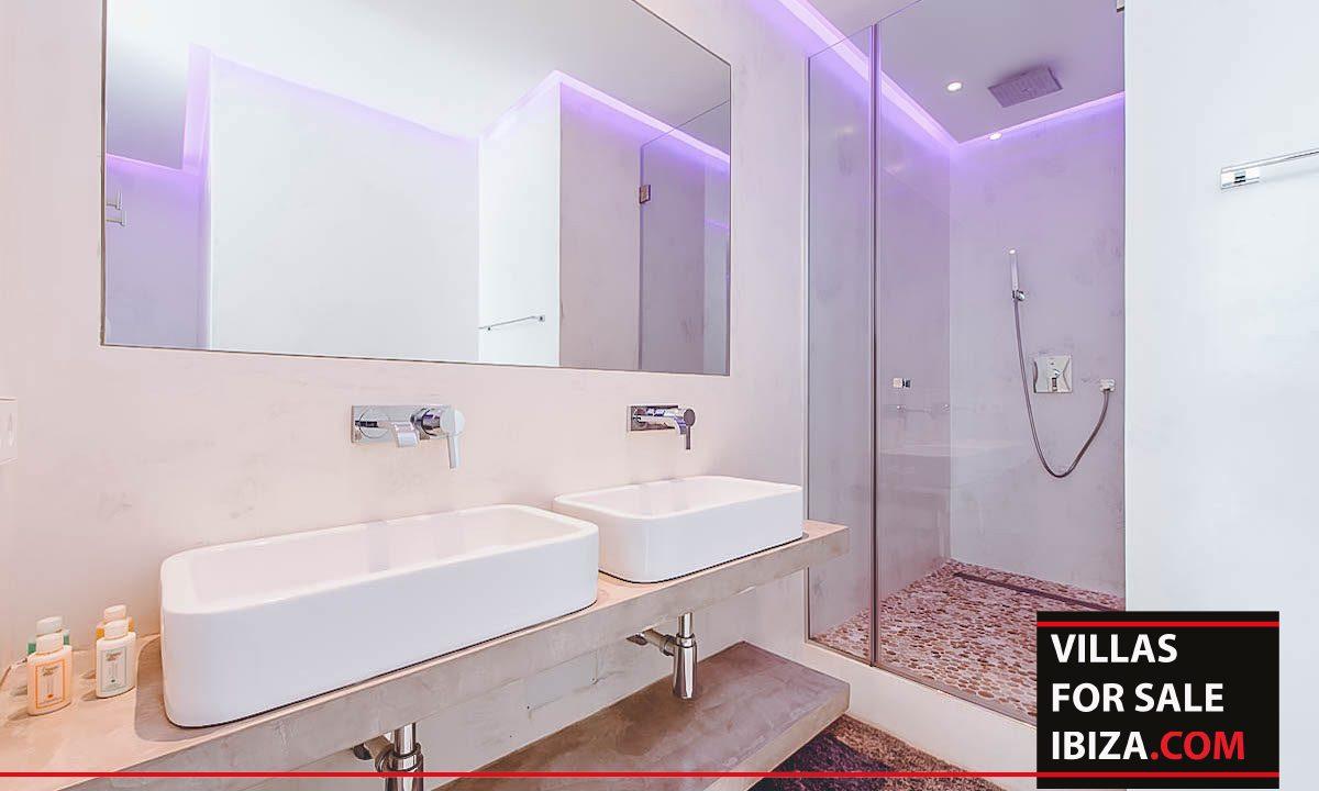 VIllas for sale Ibiza - Villa Kaniko 24