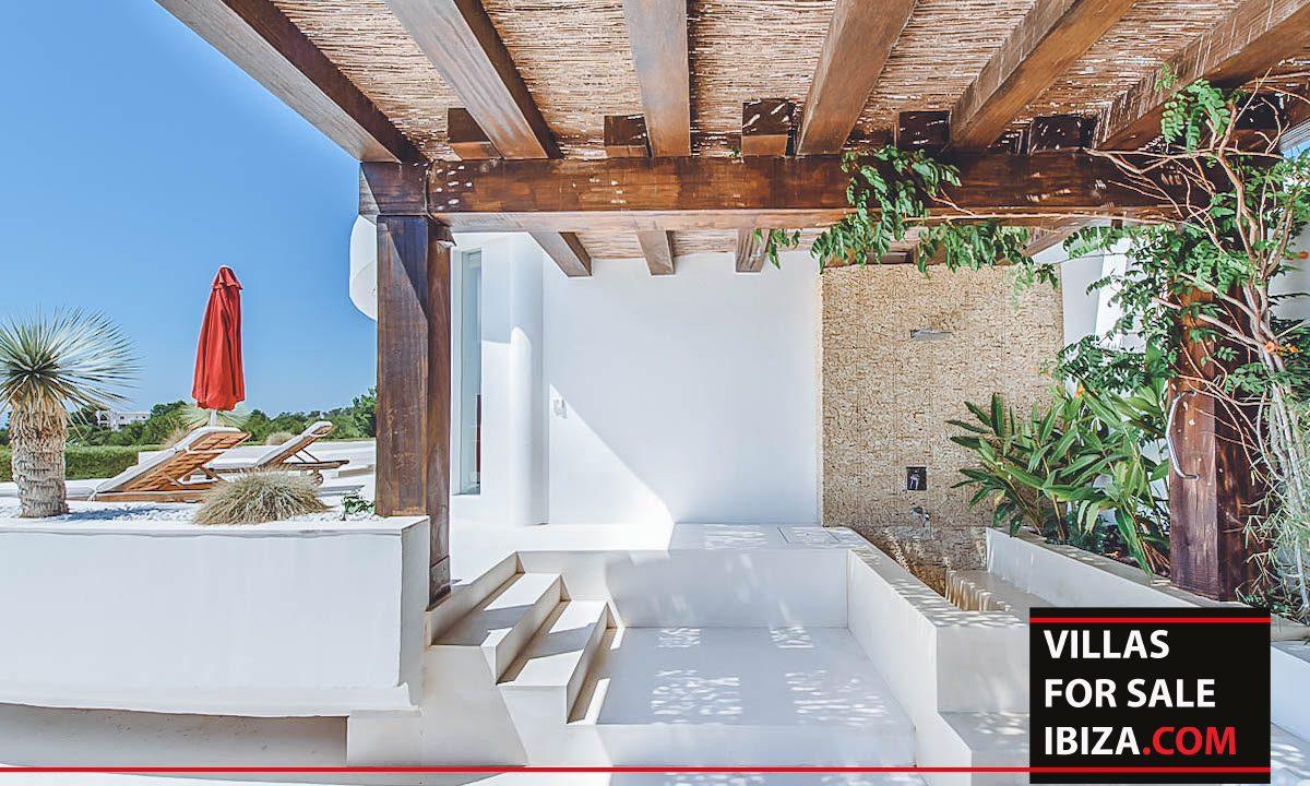 VIllas for sale Ibiza - Villa Kaniko 25
