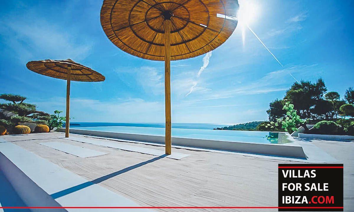 VIllas for sale Ibiza - Villa Kaniko 4