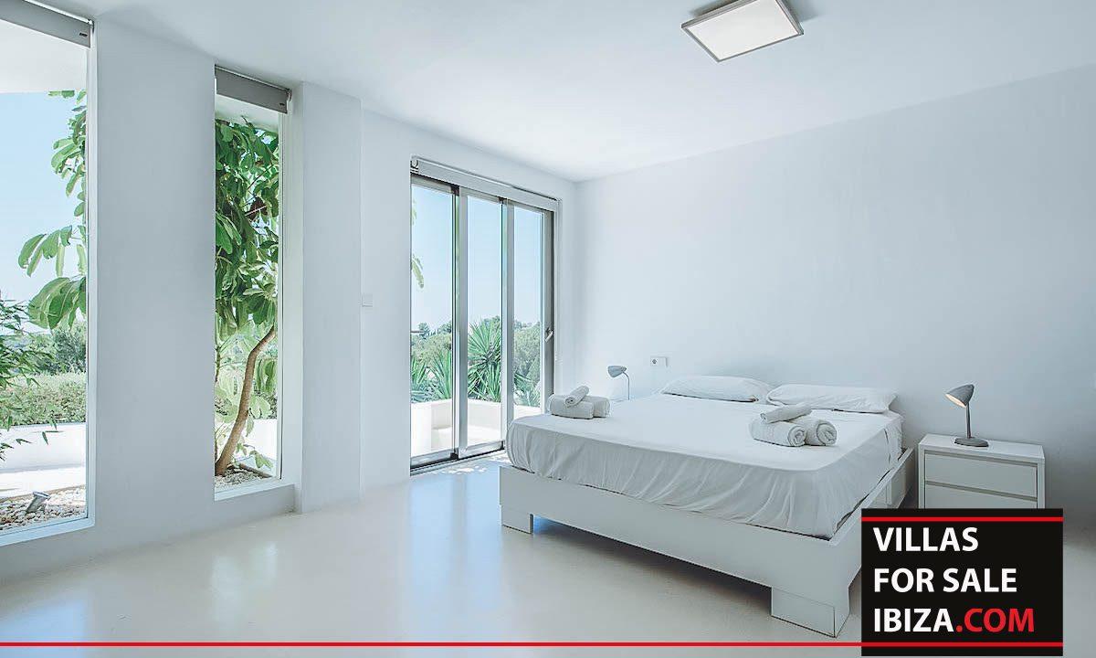VIllas for sale Ibiza - Villa Kaniko 8