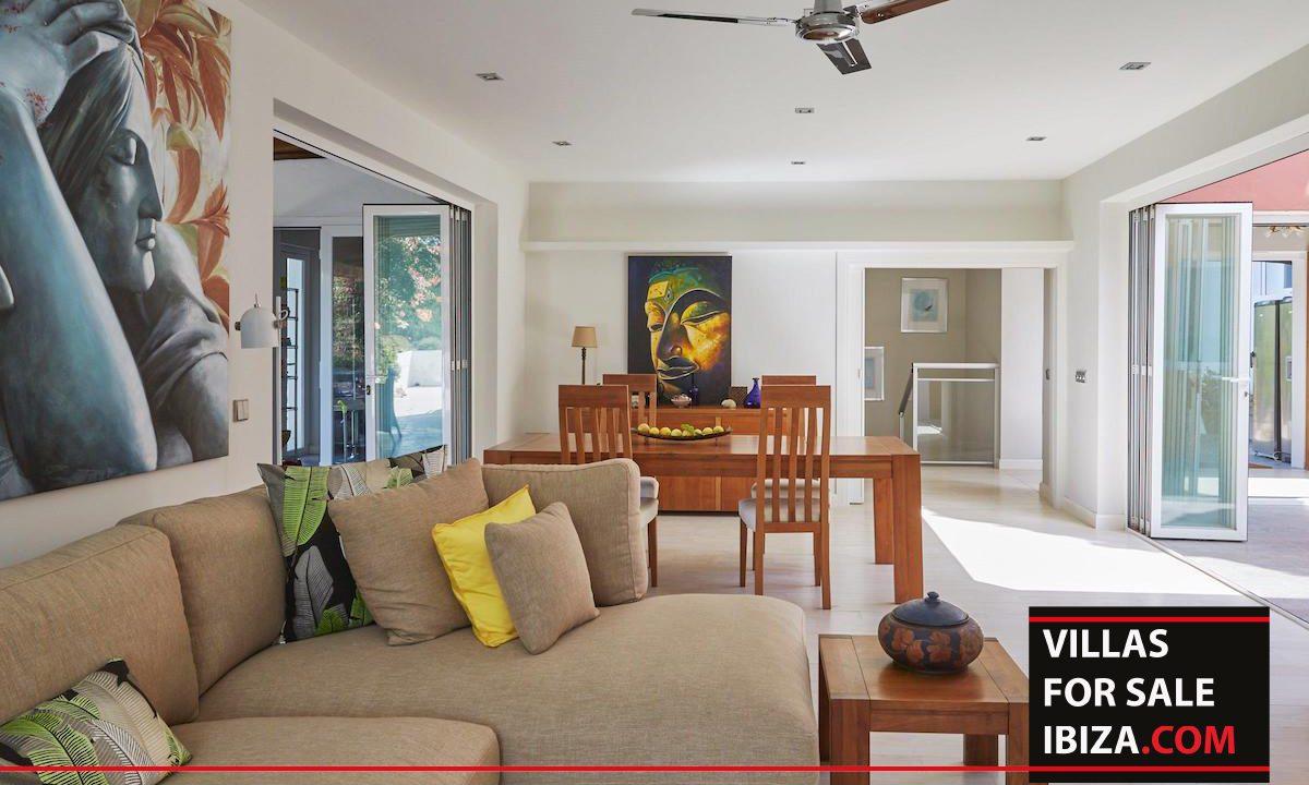 Villas for sale Ibiza - Estate Adrian 11