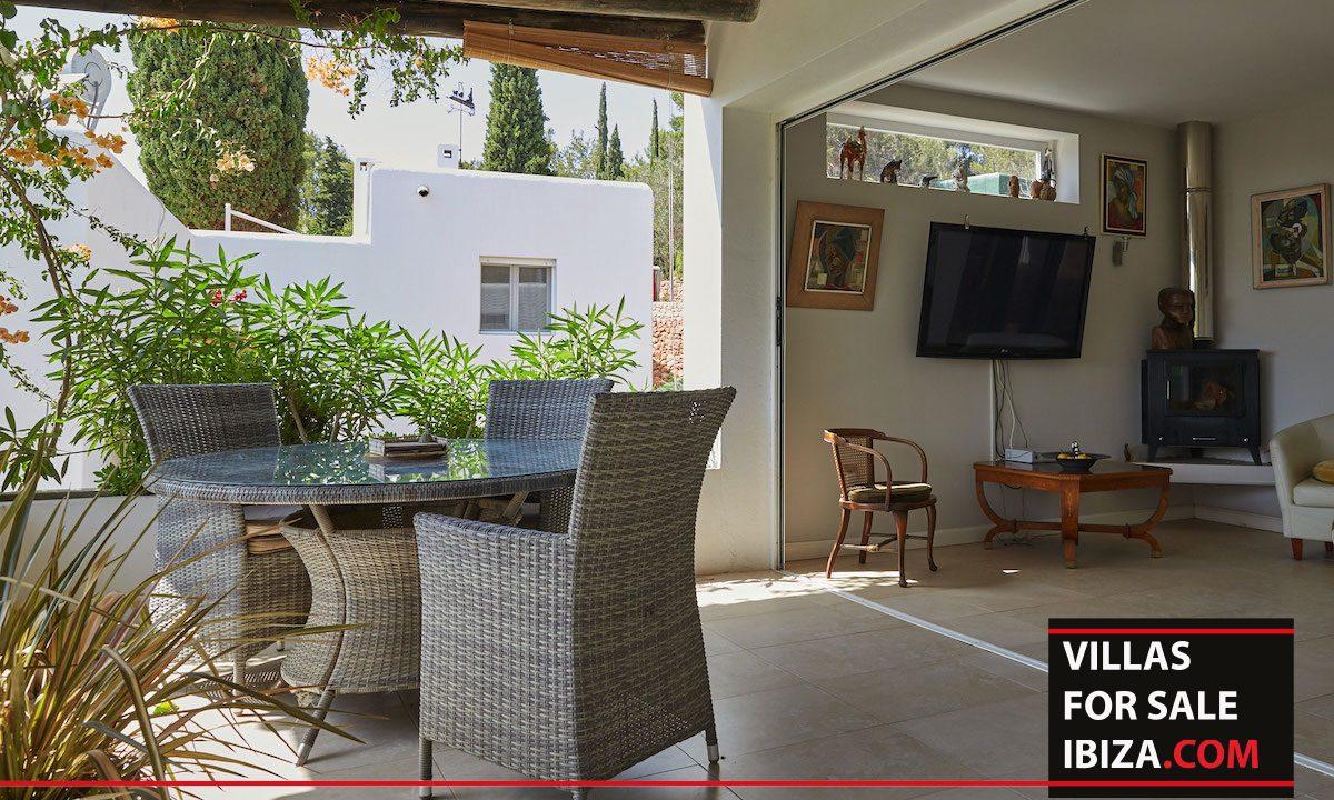 Villas for sale Ibiza - Estate Adrian 18