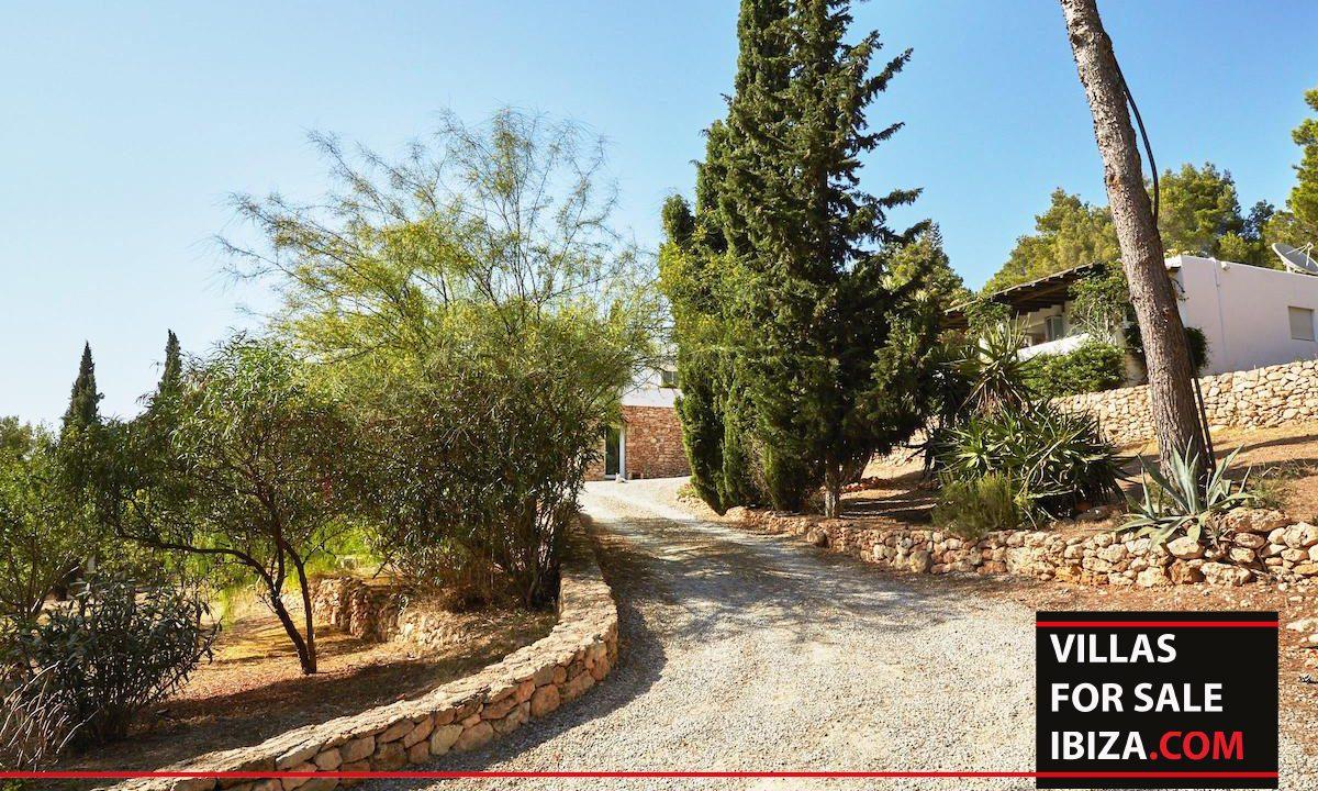 Villas for sale Ibiza - Estate Adrian 23