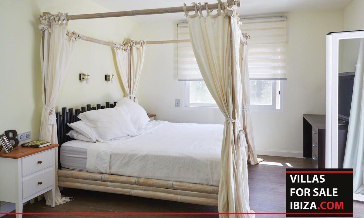 Villas for sale Ibiza - Estate Adrian 26