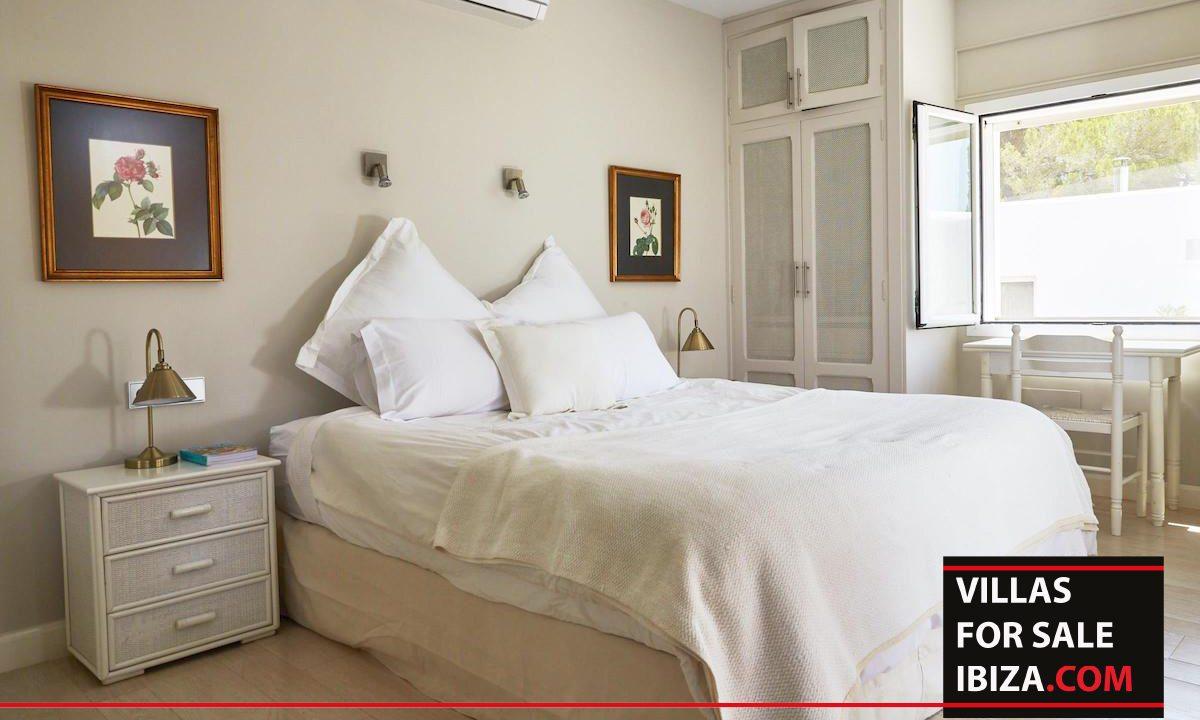 Villas for sale Ibiza - Estate Adrian 28