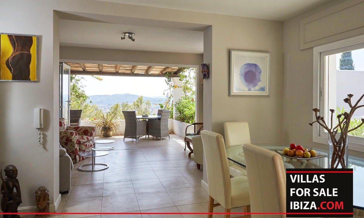 Villas for sale Ibiza - Estate Adrian 29