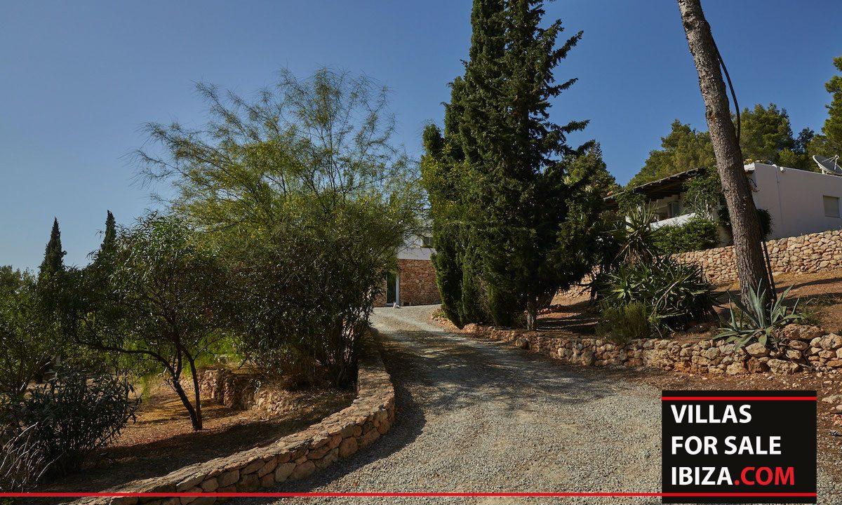 Villas for sale Ibiza - Estate Adrian 32