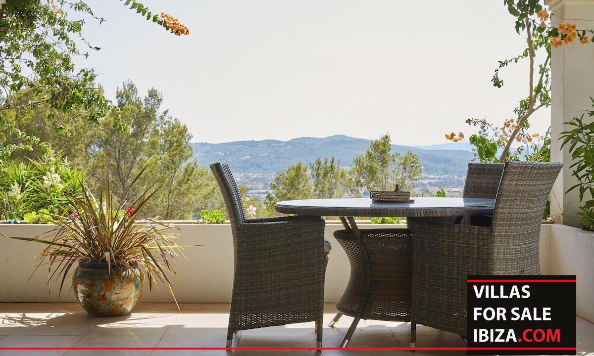 Villas for sale Ibiza - Estate Adrian 5