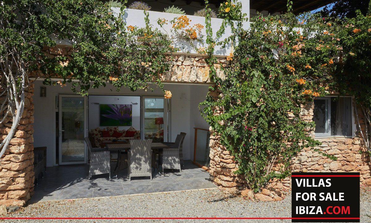 Villas for sale Ibiza - Estate Adrian 6