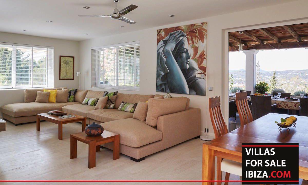 Villas for sale Ibiza - Estate Adrian 9