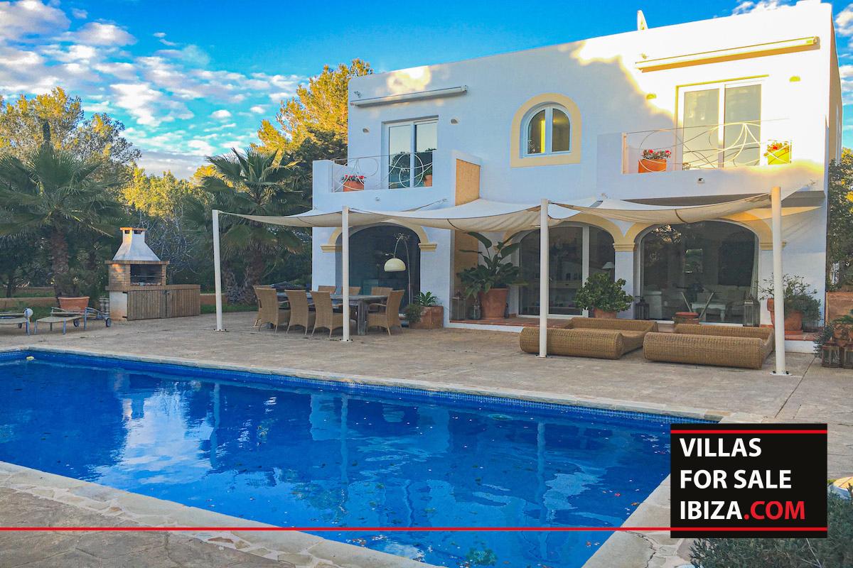 Villa Porroig Blanco