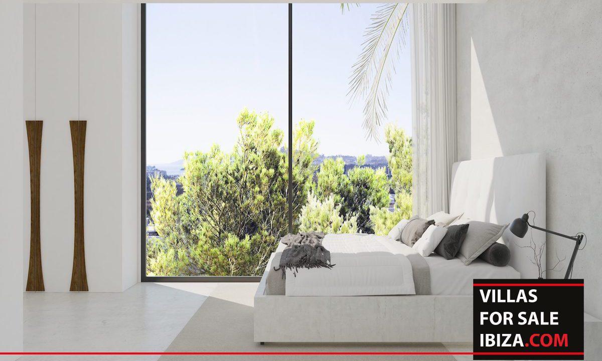 Villas for sale Ibiza - Villa W 5