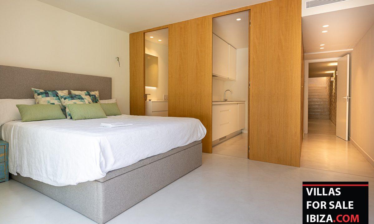 Villas for sale Ibiza - Villa Cap Martinet 31