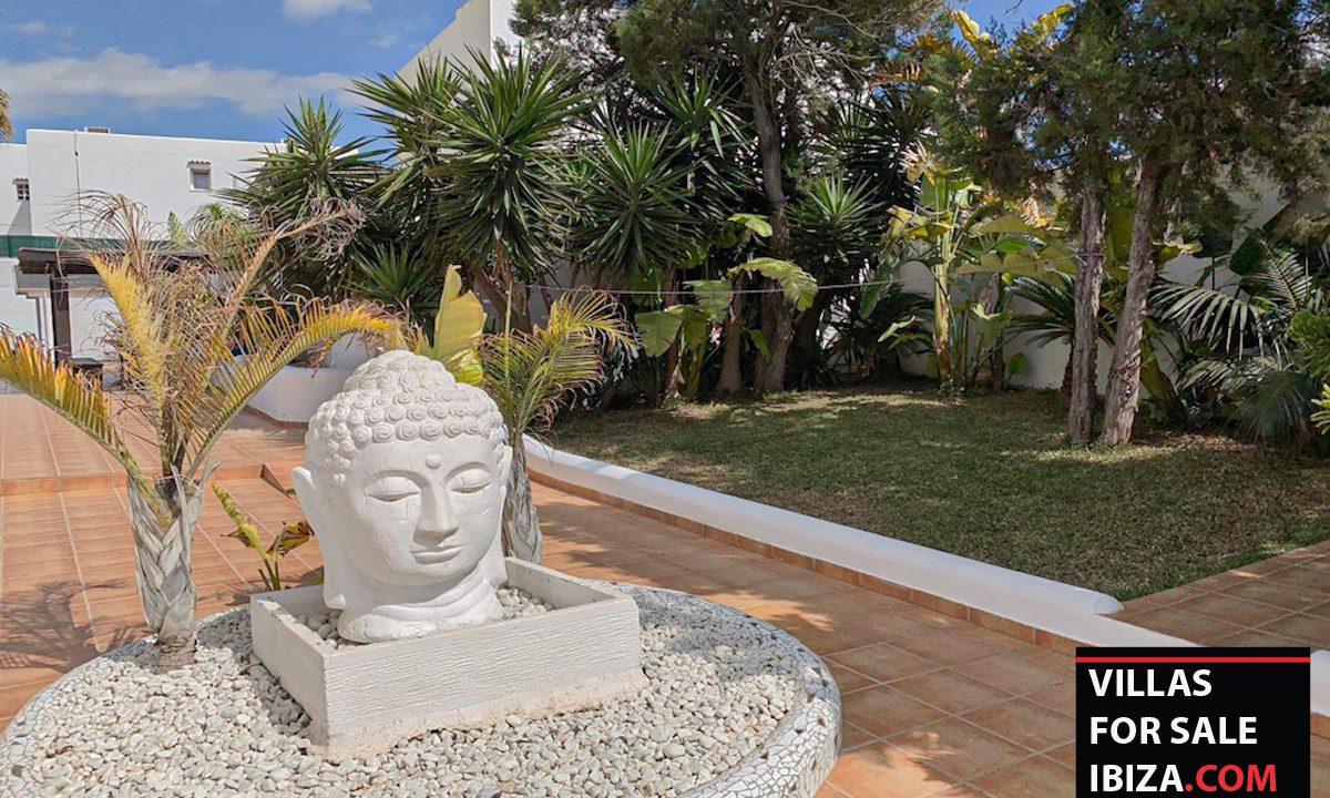 Villas for sale Ibiza - Villa Torrio 16