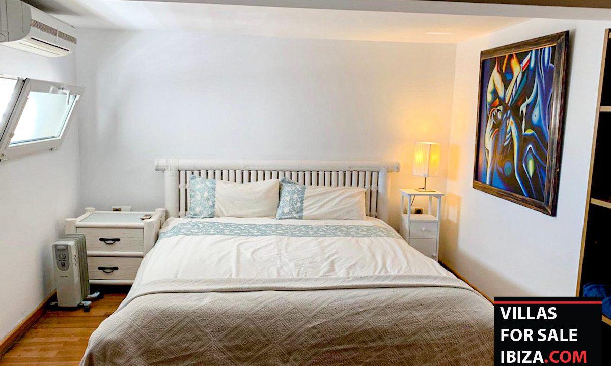 Villas for sale Ibiza - Villa Torrio 23