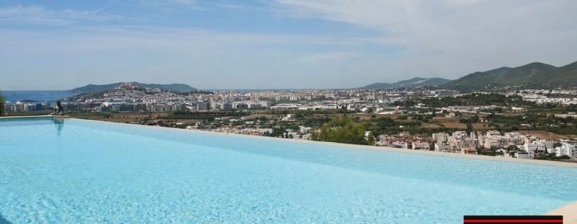Villa-for-sale-Ibiza-Villa-Can-RImbau-Football--16