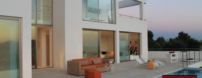 Villa foe sale in Urbanisation Can Rimbau