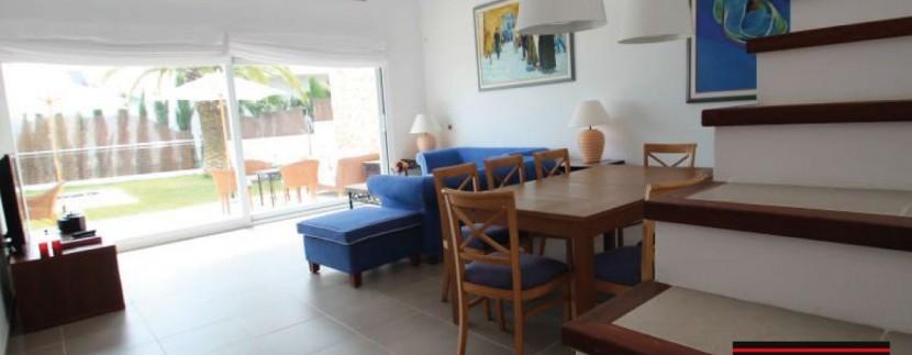 Villa-for-sale-Ibiza-Villa-Martinet--1