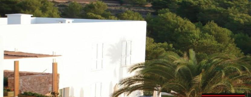 Villa-for-sale-Ibiza-Villa-Martinet--11