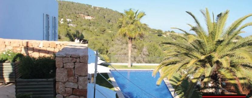 Villa-for-sale-Ibiza-Villa-Martinet--17