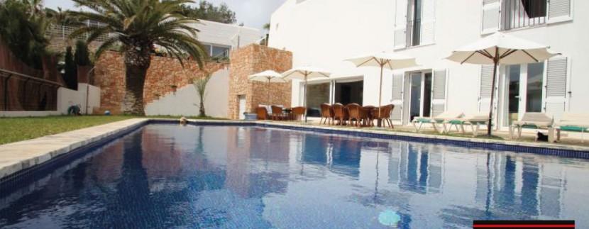 Villa-for-sale-Ibiza-Villa-Martinet--4