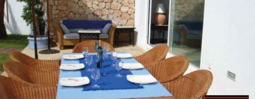 Villa-for-sale-Ibiza-Villa-Martinet--6