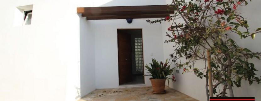 Villa-for-sale-Ibiza-Villa-Martinet--7