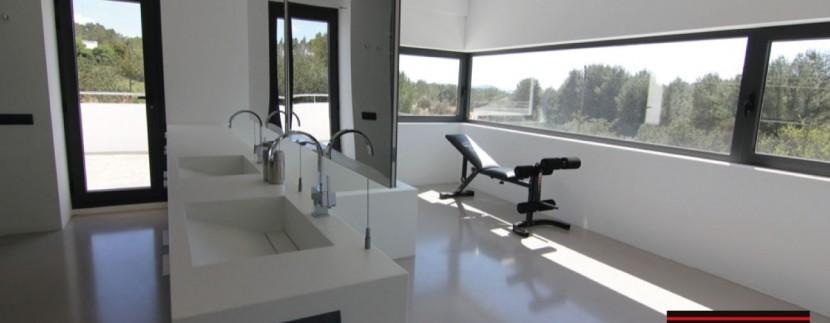 Villa-for-sale-Ibiza-Villa-Modern-Santa-Gertudis---1