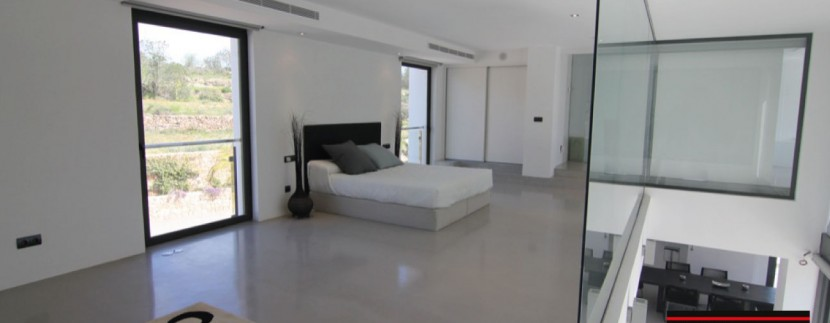 Villa-for-sale-Ibiza-Villa-Modern-Santa-Gertudis---10