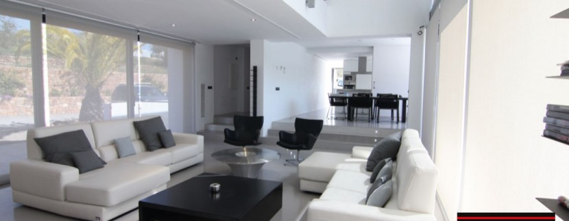 Villa-for-sale-Ibiza-Villa-Modern-Santa-Gertudis---16